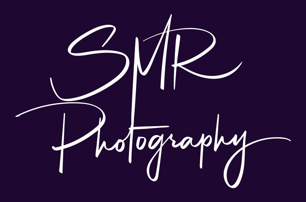 SMR Photos